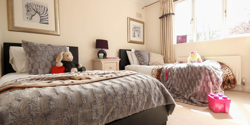 berkshire rooms   2 bedroom property in bracknell room3