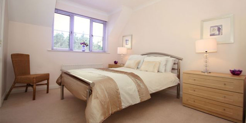 berkshire rooms   2 bedroom property in bracknell rooms