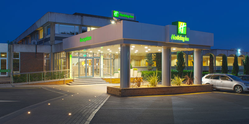 holiday inn maidenhead exterior1