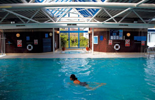 Park Inn Hotels Near Legoland Windsor