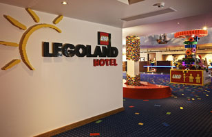 LEGOLAND Resort Hotel 2