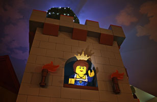 LEGOLAND Resort Hotel 4