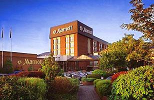 Heathrow Windsor Marriott Hotels Near Legoland Windsor