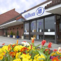 Hilton Basingstoke image