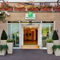 Holiday Inn Slough Windsor image