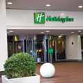 Holiday Inn M4 J4 image