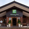 Holiday Inn Guildford image