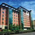 Holiday Inn Woking image