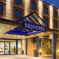 Novotel Heathrow image