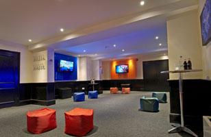 Hilton Bracknell hilton bracknell lounge
