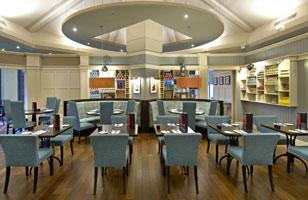 Hilton Bracknell hilton bracknell restaurant