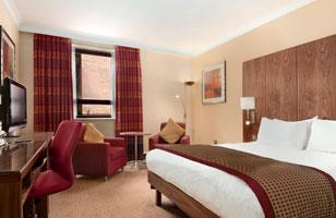Hilton Bracknell hilton bracknell rooms