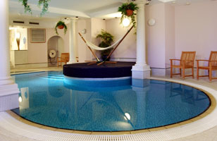 Royal Berkshire Hotel Hotels Near Legoland Windsor