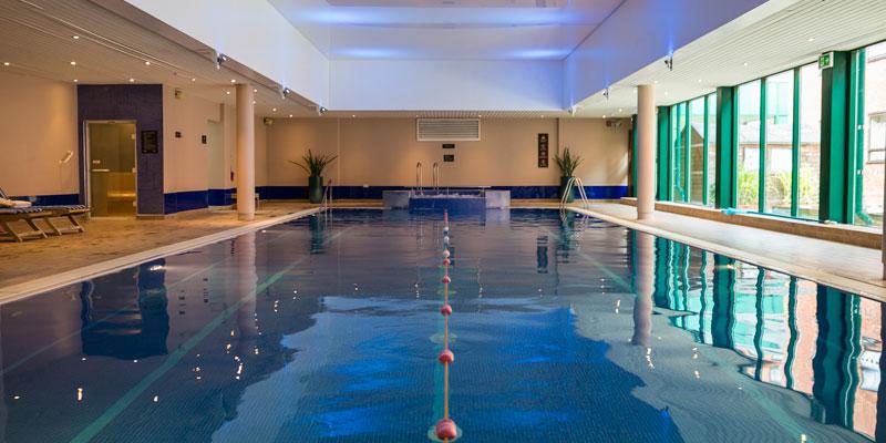 Hilton Bracknell Hotel Hotels Near Legoland Windsor