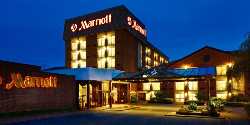 heathrow windsor marriott hotels near legoland windsor. Black Bedroom Furniture Sets. Home Design Ideas