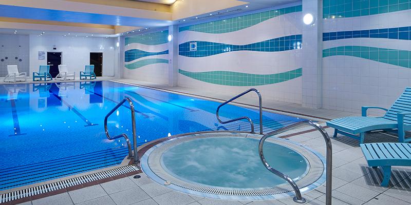 Heathrow marriott hotel hotels near legoland windsor - Hotels in windsor uk with swimming pool ...