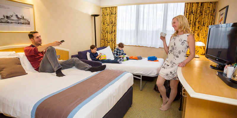 Hotels near Legoland | Windsor | lastminute.com