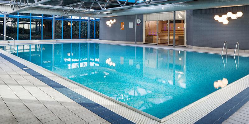 Park Inn Heathrow | Hotels near LEGOLAND® Windsor