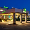 Holiday Inn at Maidenhead is only 7 miles from LEGOLand Windsor